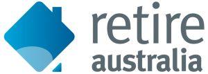 retire_australia_compact_cmyk